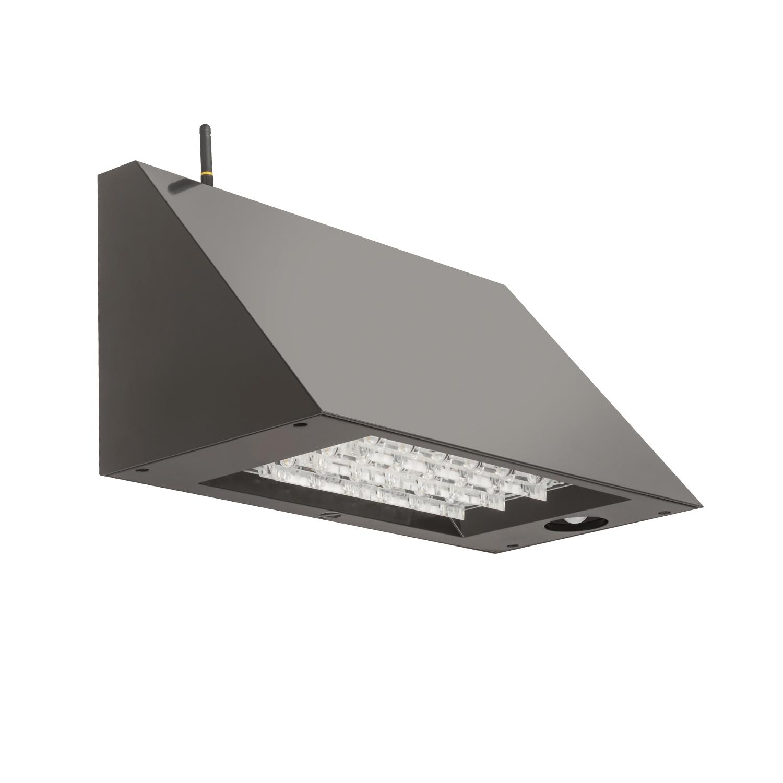 WDGE3 LED NLTAIR2 PIR DDBXD_Non-illuminated_001.jpg
