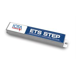ETS-STEP.jpg