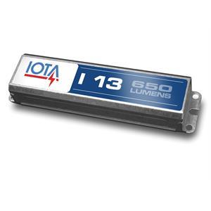 IOTA I13