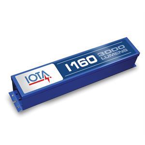 IOTA I160