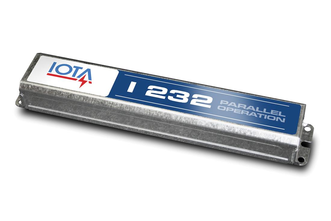 IOTA I232