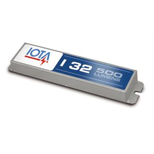 IOTA I32