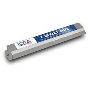 IOTA I320 HE