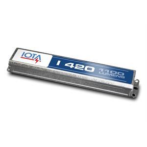 IOTA I420