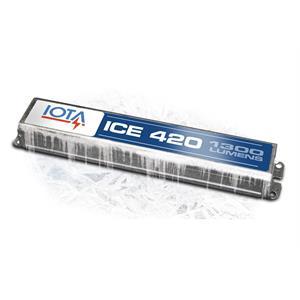 IOTA ICE420 B