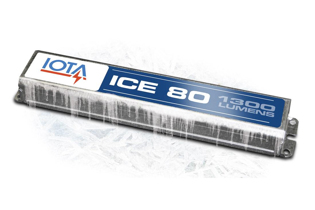 IOTA ICE80