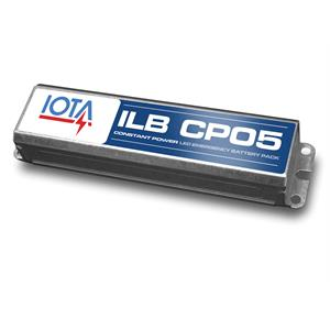 IOTA ILB CP05