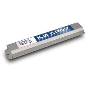 IOTA ILB CP07