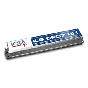 IOTA ILB CP07 2H