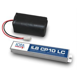 IOTA ILB CP10 LC