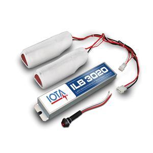 IOTA ILB3020 600MA IPS