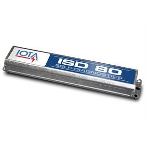 IOTA ISD80