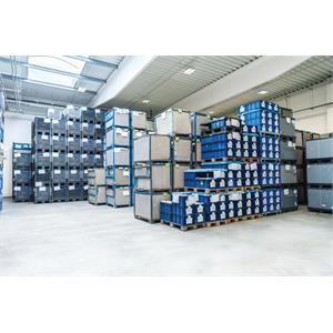 XIB L24 DWHXD_Warehouse_002.jpeg
