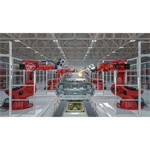 XIB Manufacturing Plant_small.jpg