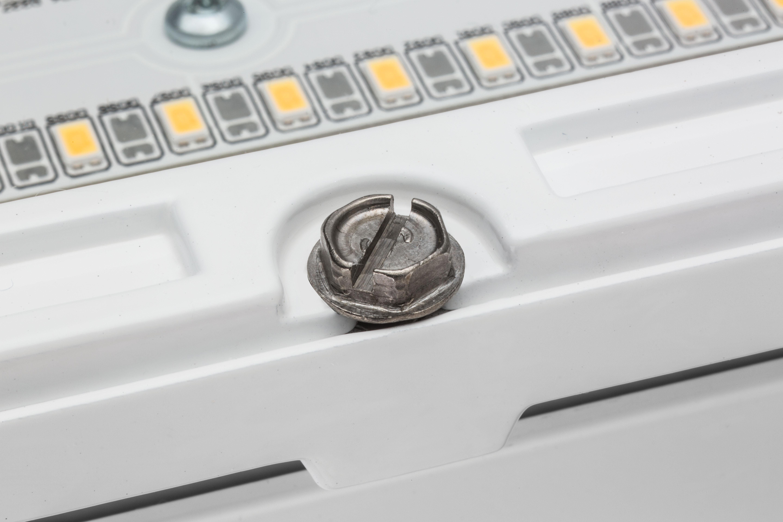 FEX L24_Fastener Detail.jpg