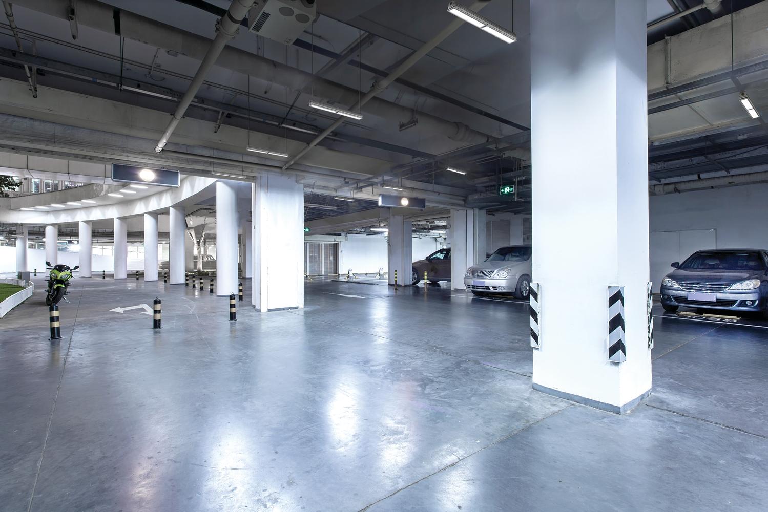 FEX L48_Parking Garage.jpeg
