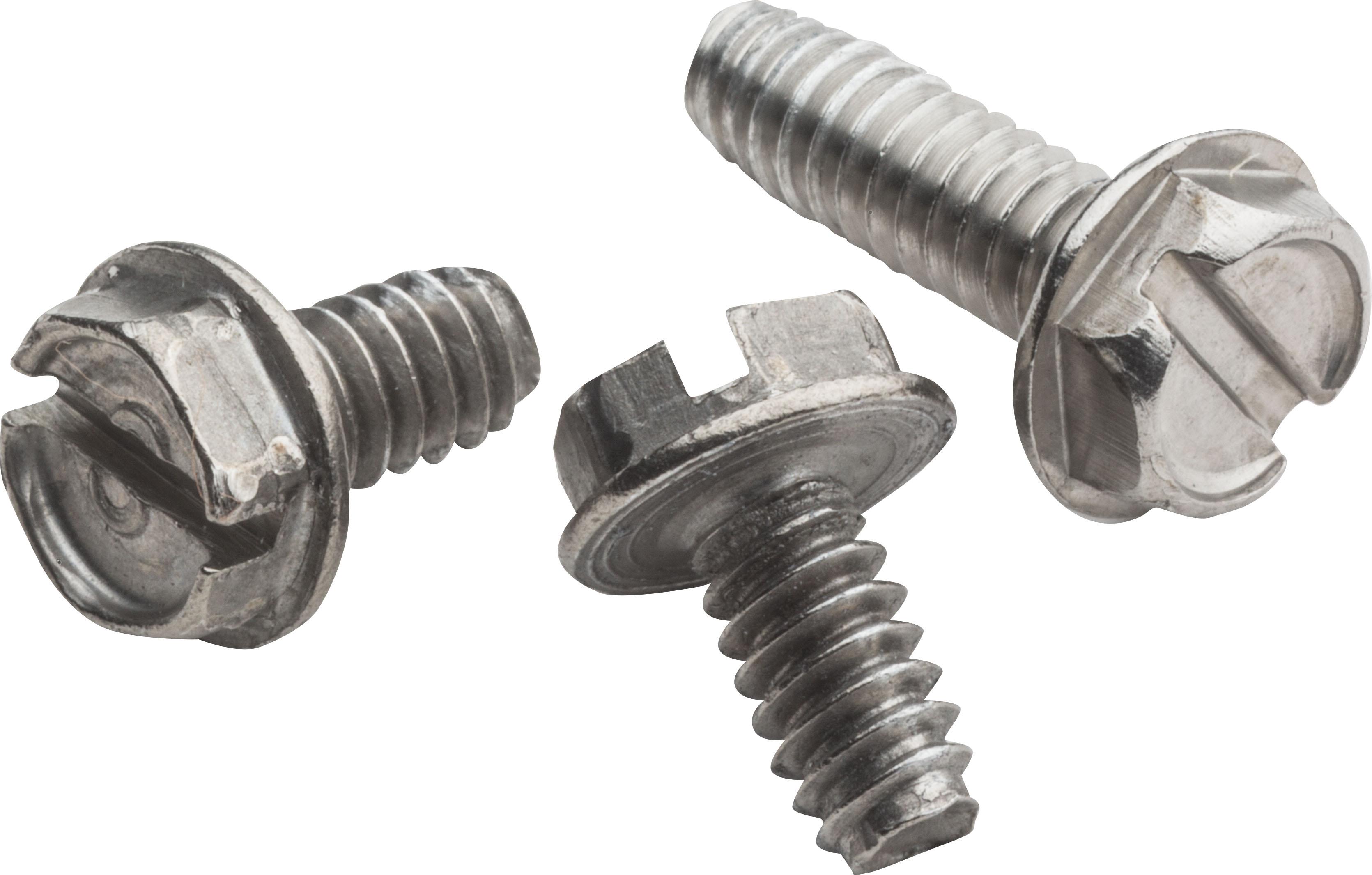FEX_Stainless Steel Fasteners.jpg