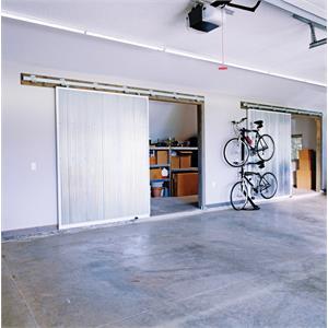 CSS L48_Garage.jpeg