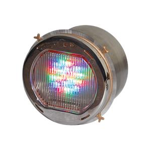 4426 LED FTN