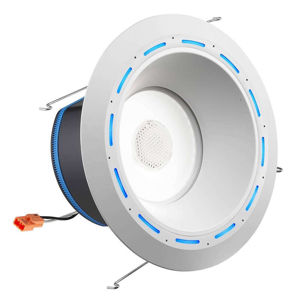 J6AI_ALXA_White Cone_LightOn_AlexaOn_1000x1000 at 300dpi.jpg