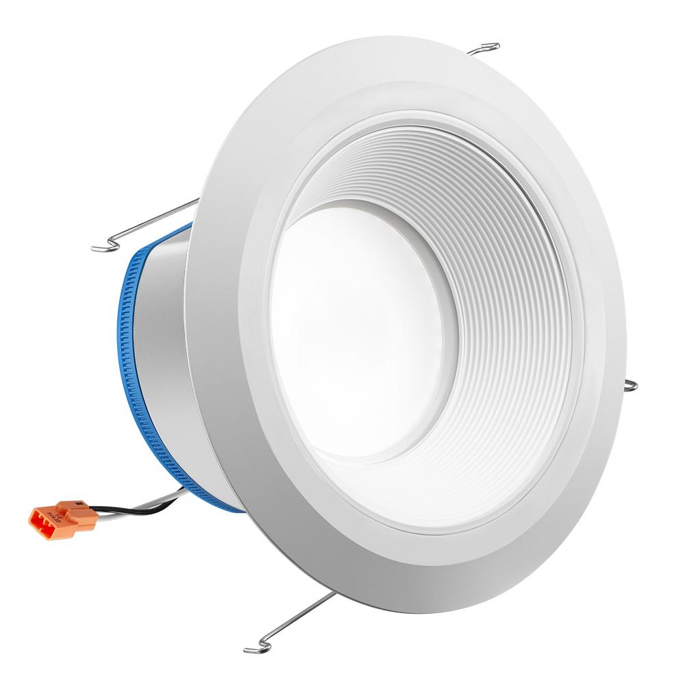 J6AI_DL_ White Baffle_Light On 1000 x 1000 at 300 dpi.jpg