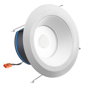 J6AI_SPKR_White Baffle_Light_On_1000 x 1000 at 300 dpi.jpg