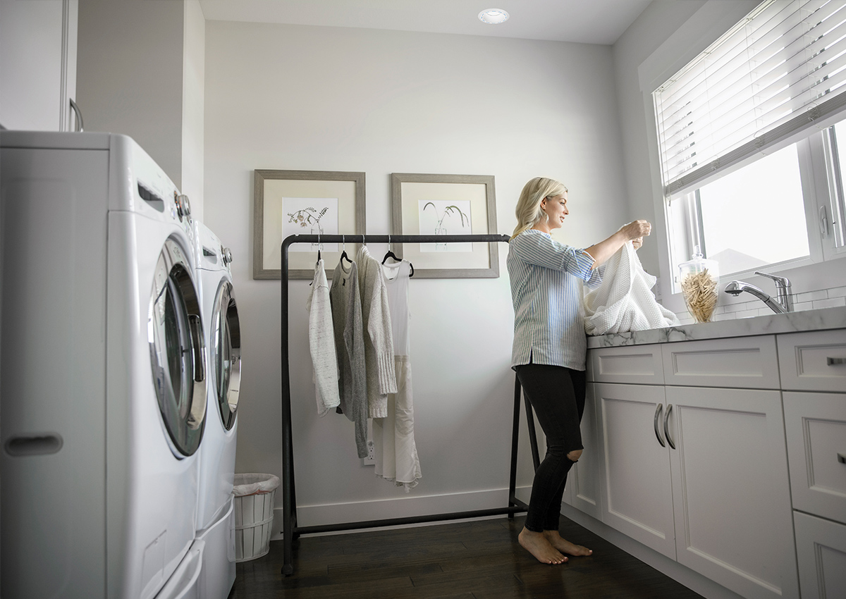 JUN_8678.02_AI App Image Laundry Room B 1200x850.jpg