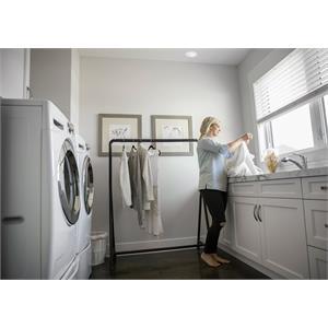 JUN_8678.02_AI App Image Laundry Room B 1200x850.jpg