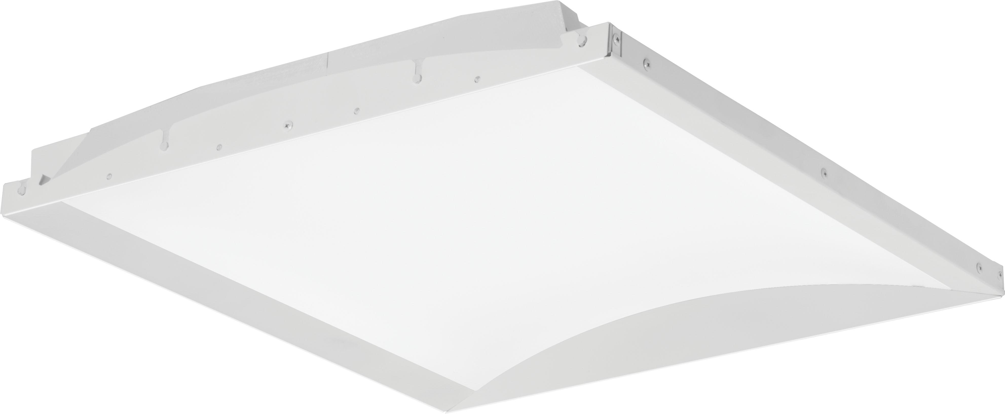 ENVEX 2X2 HRG_Illuminated