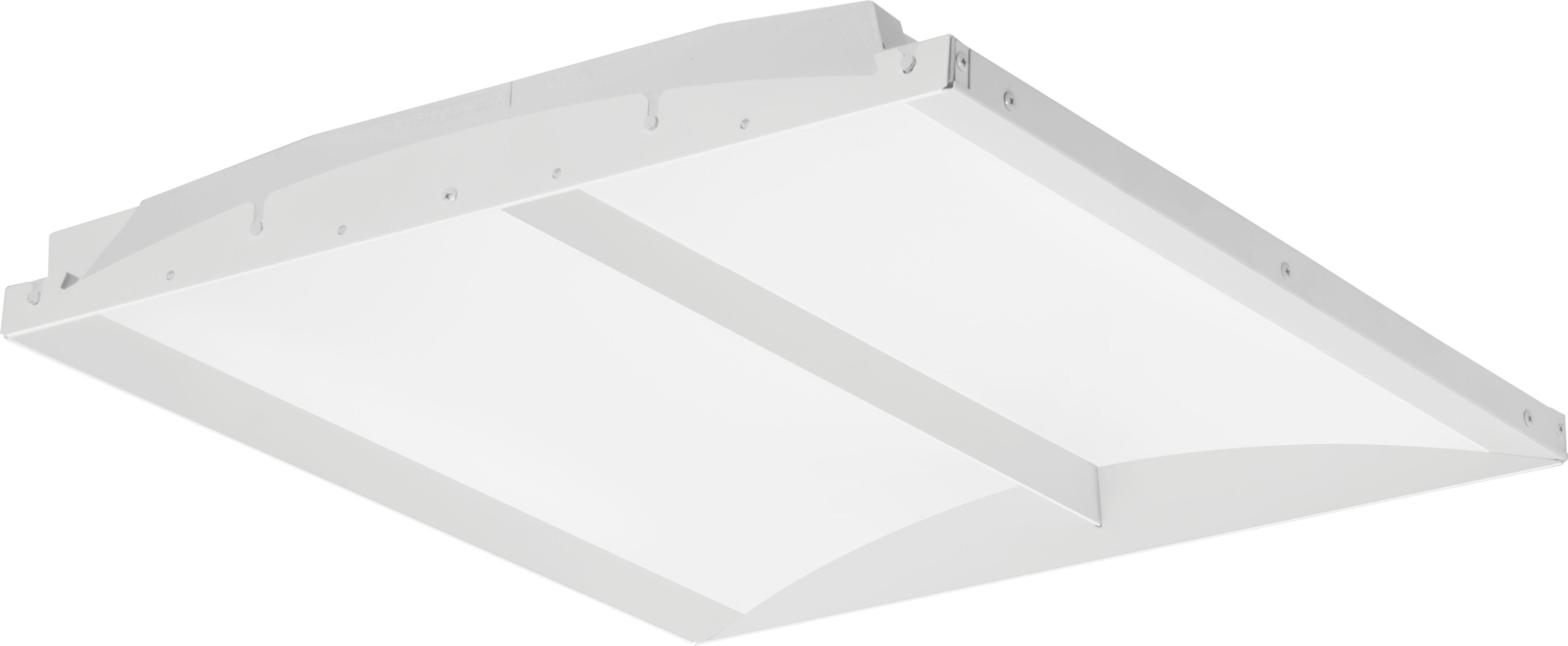 ENVEX 2X2 HRGC_Illuminated