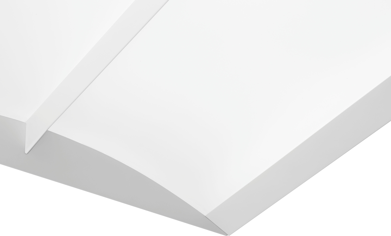 ENVEX HRGC_Detail