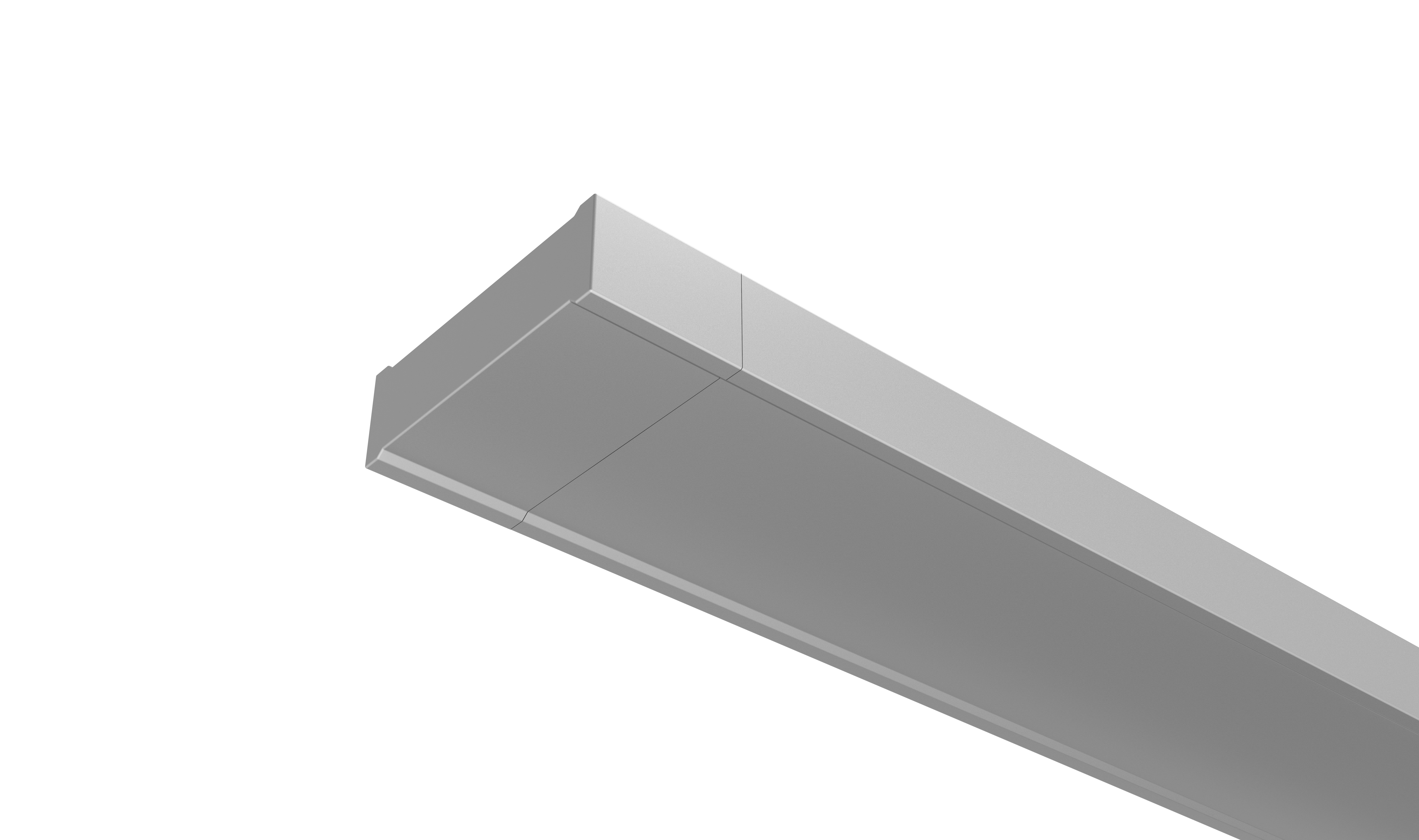 Indirect Suspended Linear_Flat Endcap.jpg