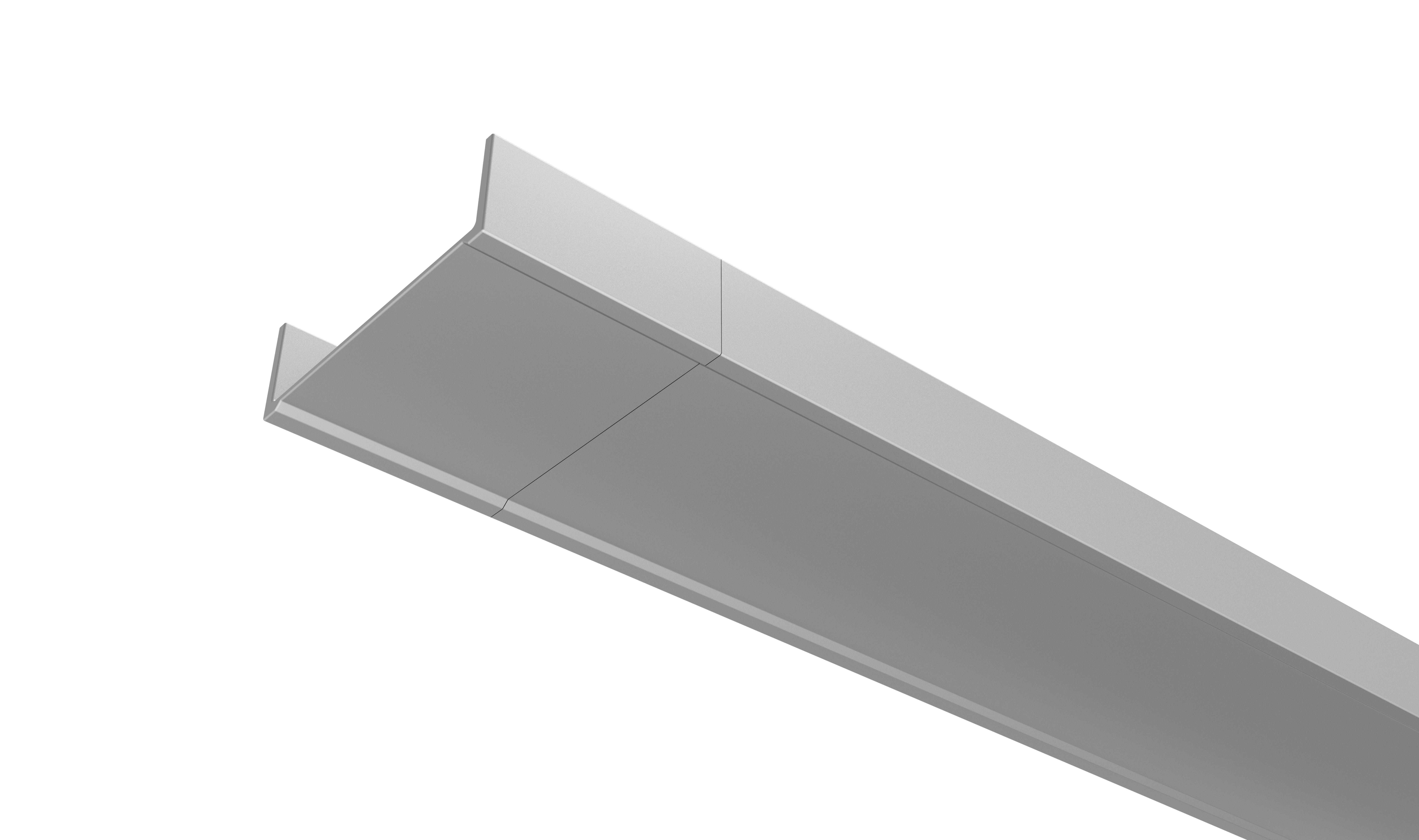 Indirect Suspended Linear_Sculpted Endcap.jpg