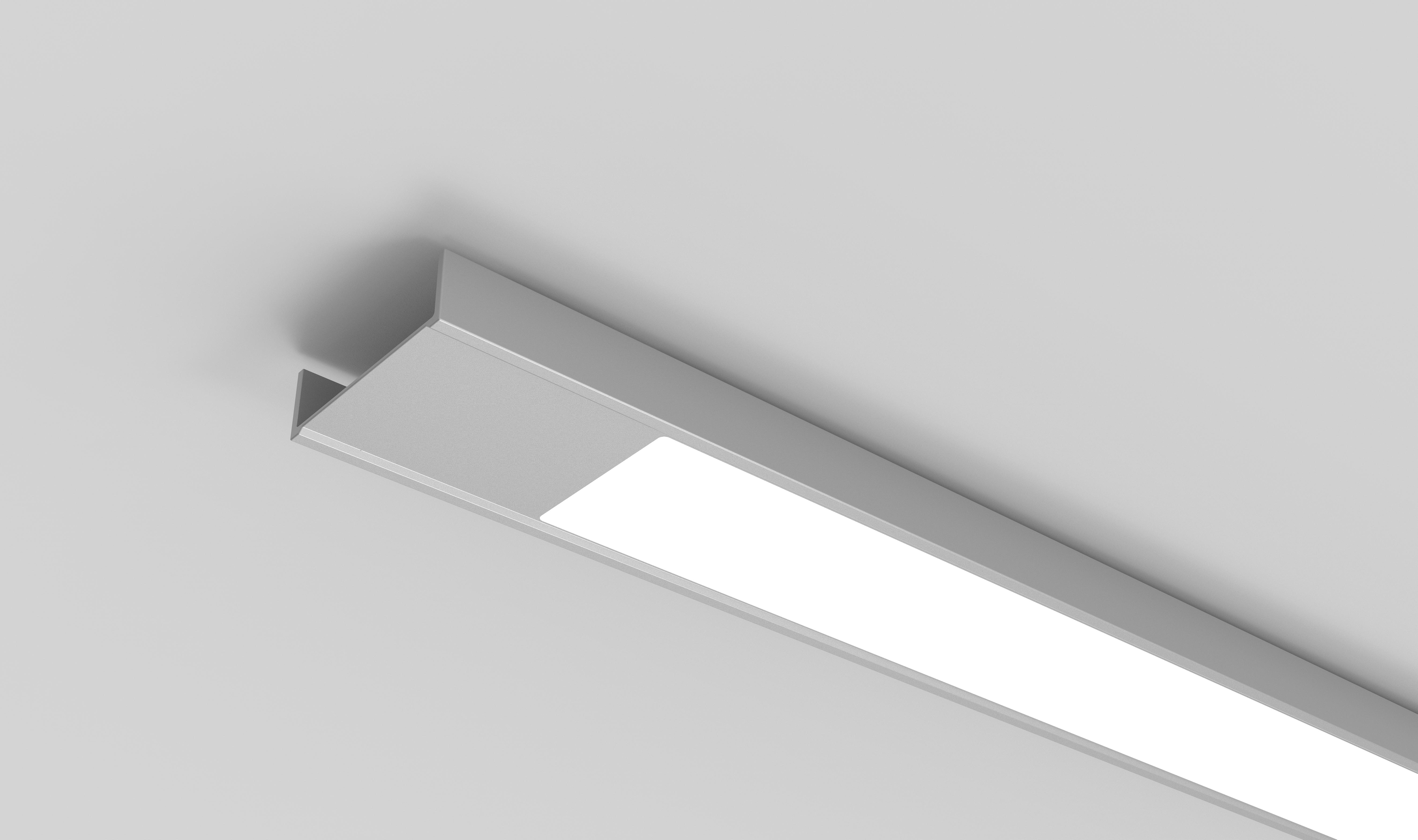 Direct Surface Mount_Sculpted Endcap_smaller size.jpg