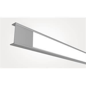Vertical Wall Wash Suspended Linear_Sculpted_Endcap.jpg
