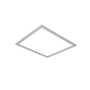 Indirect Flat Patterns_1