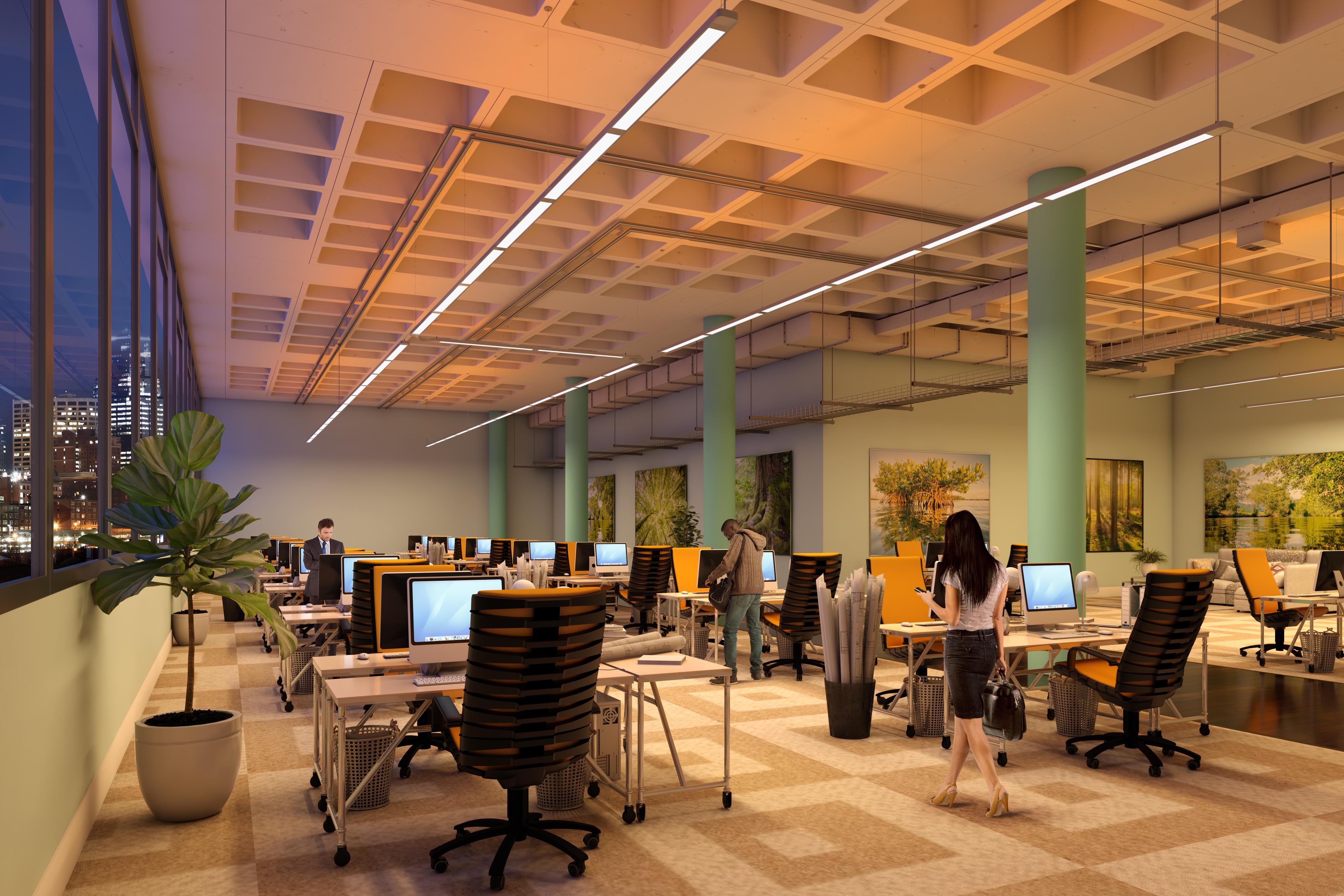 Renna_Office05Night_FI_11-22-19.jpg