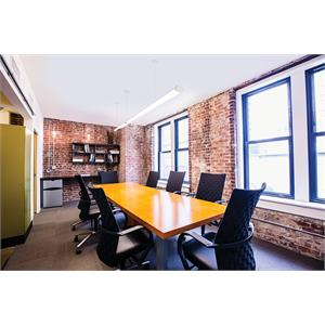 LL16 CPD WH_Conference Room.jpg