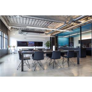 LL16 EPD DNA_Office Dining Room.jpg
