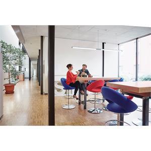 LL8 CPD DNA_Office Dining Room.jpg