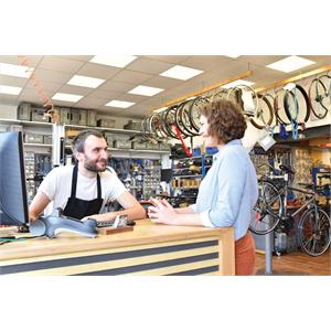 CPX 2X2_Bike Shop.png