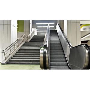 yellow-subway1
