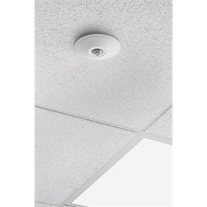 rCMSB 45 installed detail in grid ceiling illuminated.png