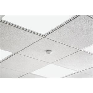 rCMSB Installation_Detail in Grid Ceiling_Illuminated.jpg