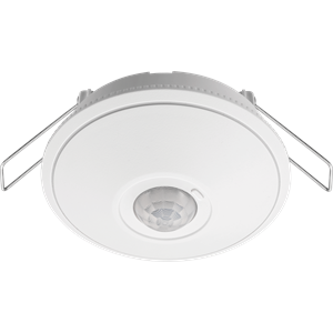 rCMSB recessed mount.png