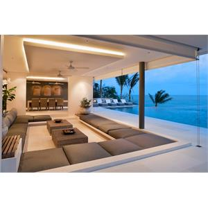 Aculux_Initia_Living Room with pool.jpg
