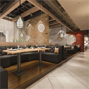 INIT3 A NT3ABV BD WHFM_Restaurant_1000x1000.jpg