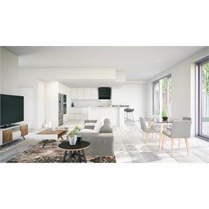 Aculux_Initia_Modern Kitchen.jpg