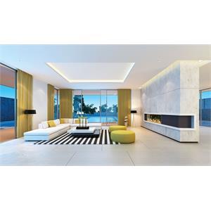 Aculux_Initia Living Room.jpg