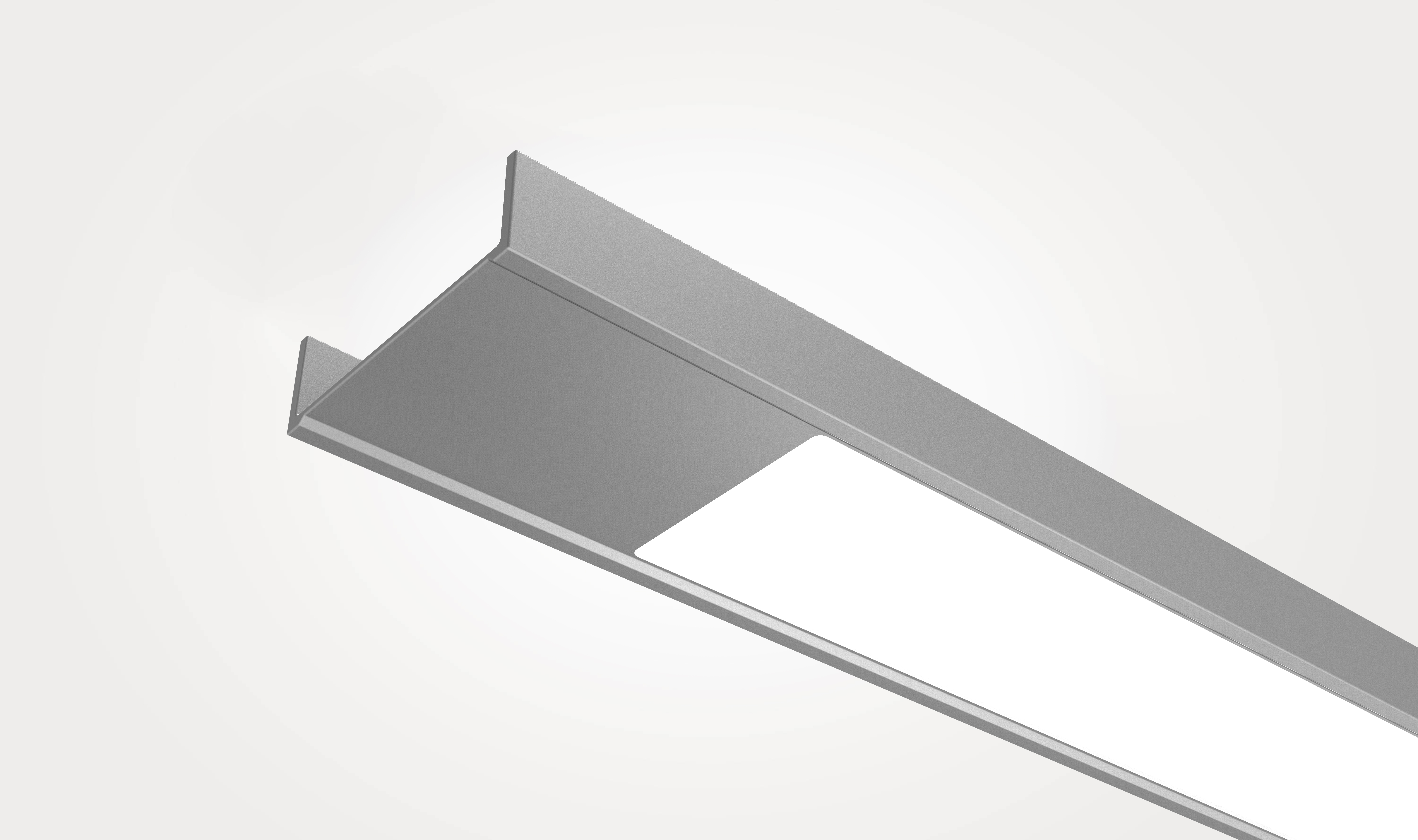 Bi-Direct Suspended Linear_Sculpted Endcap.jpg